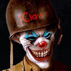 Clan-O-Rama